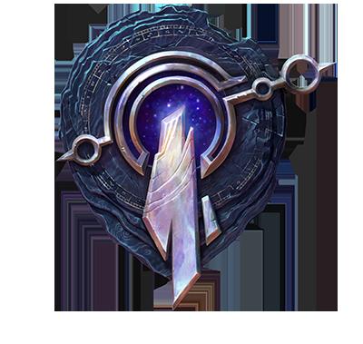 Le Fazioni di League of Legends