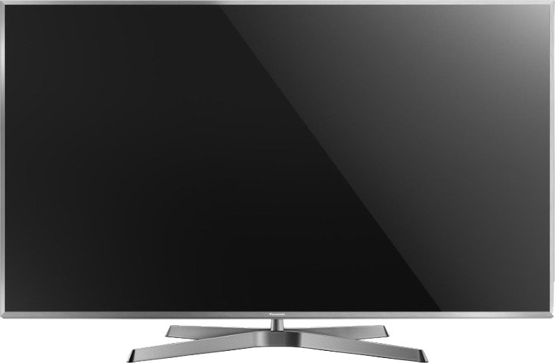 Smart TV 4K HDR Panasonic TX-50EX780