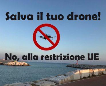 restrizione-ue-settembre-2018-droni